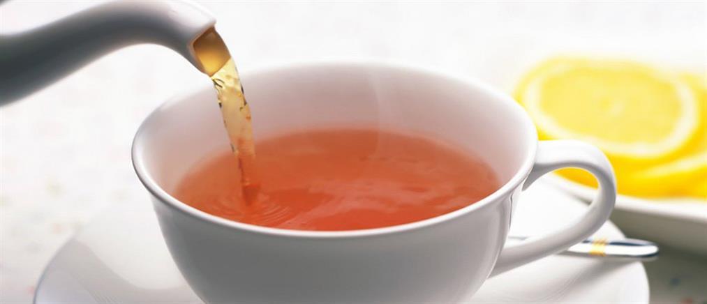 """Διαβήτης: """"ασπίδα"""" το πράσινο τσάι και ο καφές"""