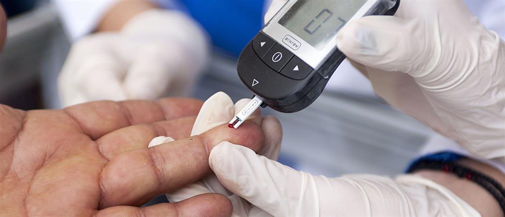 Μεγάλες ελλείψεις σε φάρμακα και αναλώσιμα για τον σακχαρώδη διαβήτη