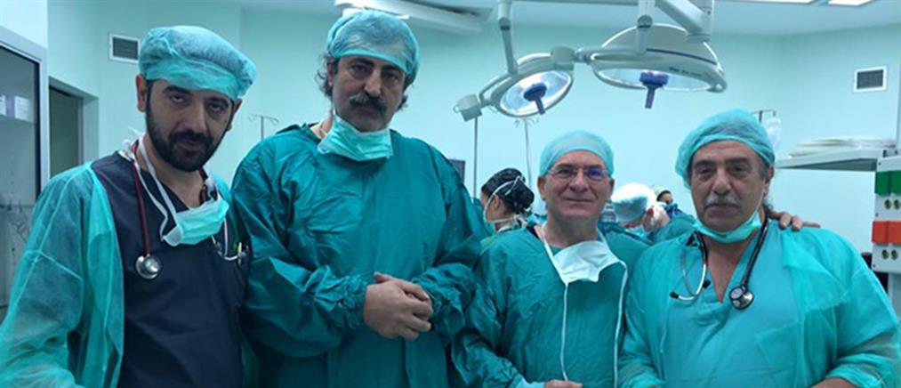 """Η απάντηση Πολάκη στην ΠΟΕΔΗΝ για τους """"αγνοούμενους"""" ασθενείς"""