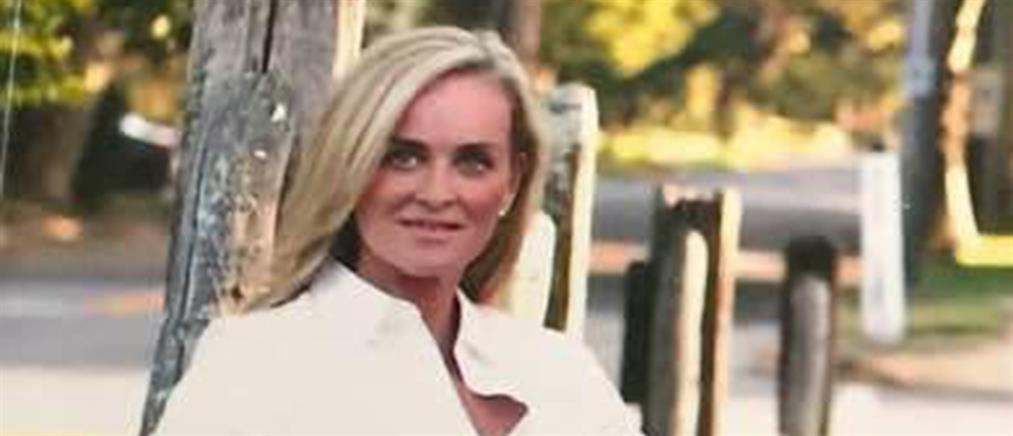 """Γυναίκα για πρώτη φορά στο """"τιμόνι"""" του συντηρητικού Fox News"""