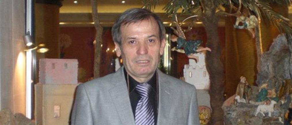Φονικό στην Κέρκυρα: ποιος ήταν ο άνδρας που δολοφονήθηκε εν ψυχρώ
