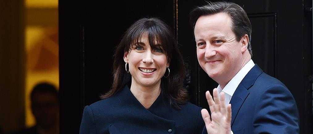 Τι σημαίνει το εκλογικό αποτέλεσμα στη Βρετανία για τον υπόλοιπο κόσμο