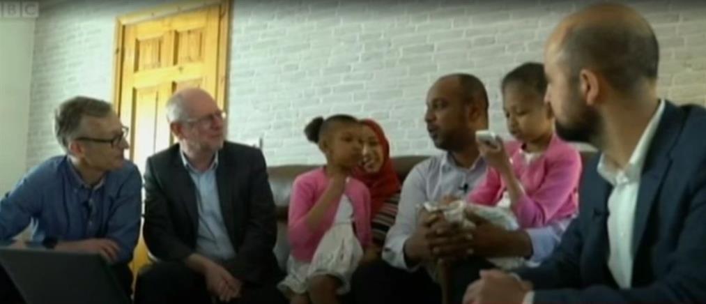 """Σιαμαίες συνάντησαν για πρώτη φορά τους γιατρούς που τις """"χώρισαν"""" (βίντεο)"""