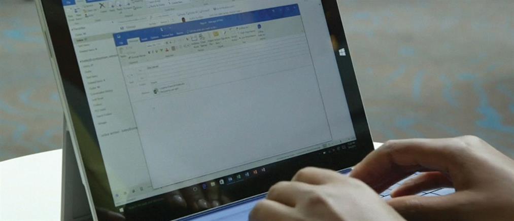 """Σάλος για φροντιστήριο που """"δινει εξετάσεις"""" online στην θέση των φοιτητών"""