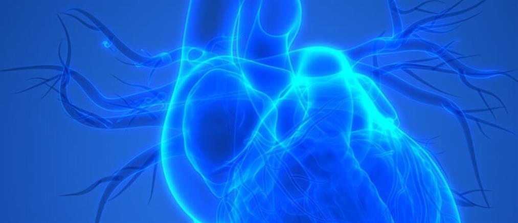 """Καινοτομίες στην επέμβαση καρδιάς """"Bypass"""""""