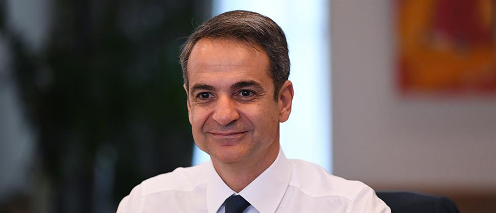 Guardian: ο νέος πρωθυπουργός της Ελλάδας έχει βάλει τις μηχανές στο φουλ