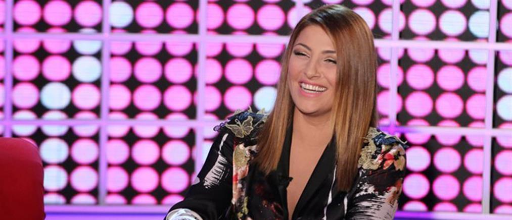 Κατάθλιψη: Οι Έλληνες της showbiz που την νίκησαν και μίλησαν ανοιχτά