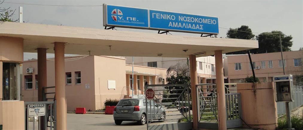 Κορονοϊός: επιστροφή στα καθήκοντα για δεκάδες γιατρούς που ήταν σε καραντίνα