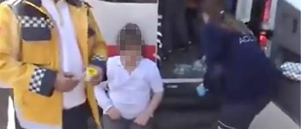 Εννιάχρονος δηλητηρίασε τους συμμαθητές του γιατί του έκαναν bullying!