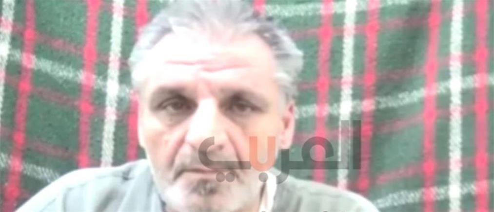 """""""Θρίλερ"""" με απαγωγή Έλληνα στην Υεμένη (βίντεο)"""