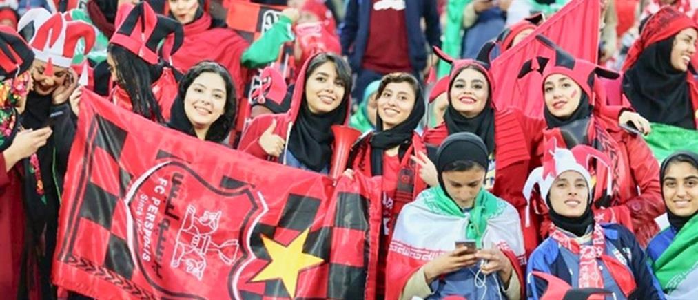 Οι γυναίκες… κατέκτησαν το ασιατικό Champions League