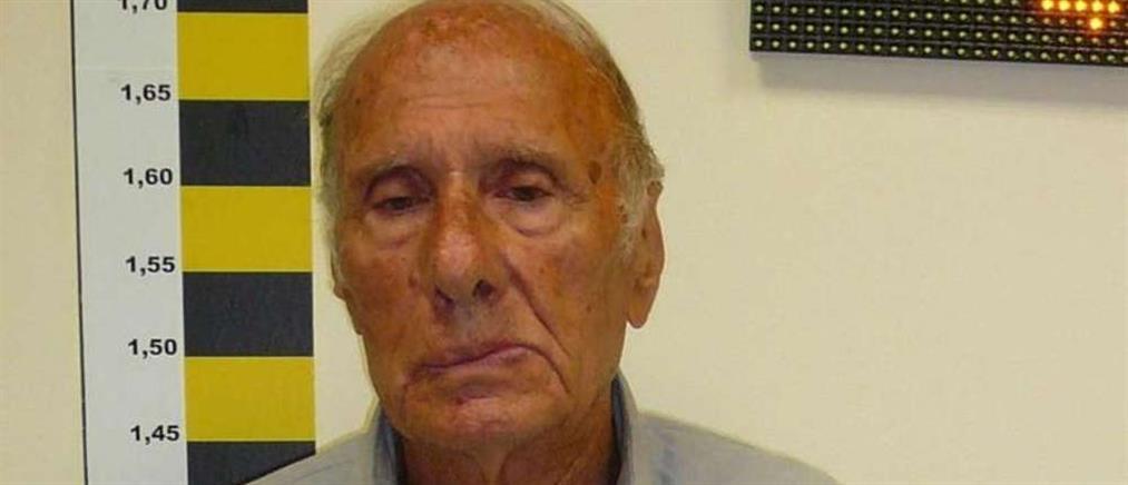 """Στα """"μανταλάκια"""" 81χρονος που ασελγούσε σε ανήλικη με νοητική υστέρηση"""