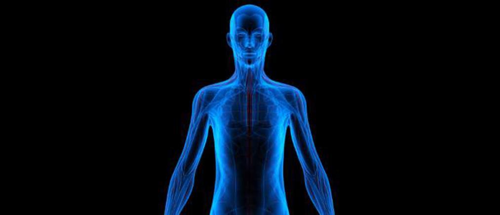Η τεχνο - βελτίωση του σώματος κερδίζει τους Ευρωπαίους