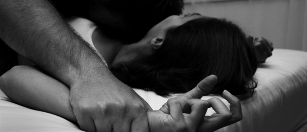 Βιασμός στη Νέα Σμύρνη: ποινική δίωξη σε τρεις άνδρες