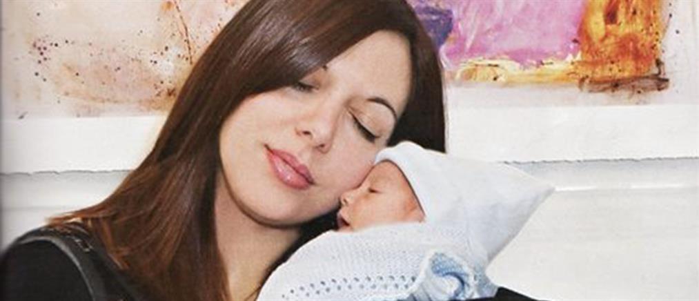 Πέθανε η πρώτη γυναίκα που γέννησε μετά από μεταμόσχευση καρδιάς