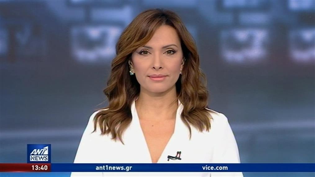ANT1 NEWS 26-05-2020 ΣΤΙΣ 13:00