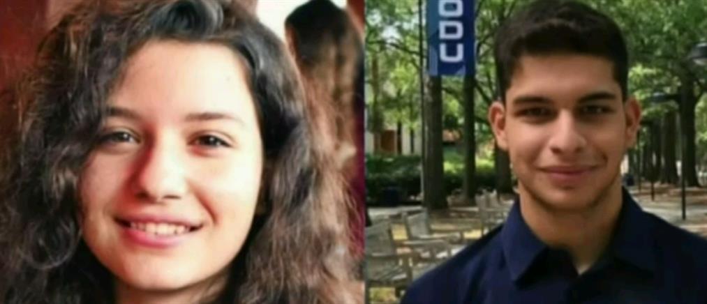 Φωτιά στη Βιρτζίνια: Έλληνες φοιτητές πήδηξαν από τον 3ο όροφο για να σωθούν (βίντεο)