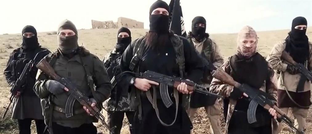 Ιρακ: Νεκροί αστυνομικοί σε επίθεση του ISIS