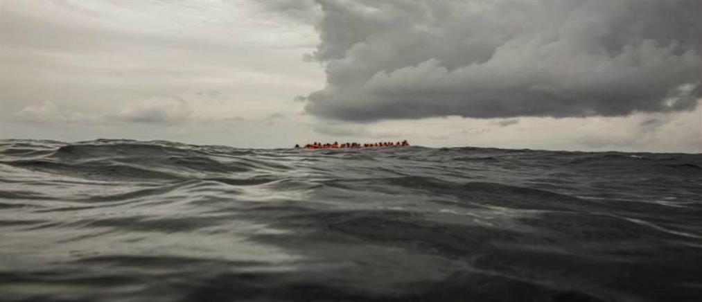 Βίτσας: δεκάδες οι ύποπτοι ως τζιχαντιστές που προσπάθησαν να περάσουν στην Ελλάδα