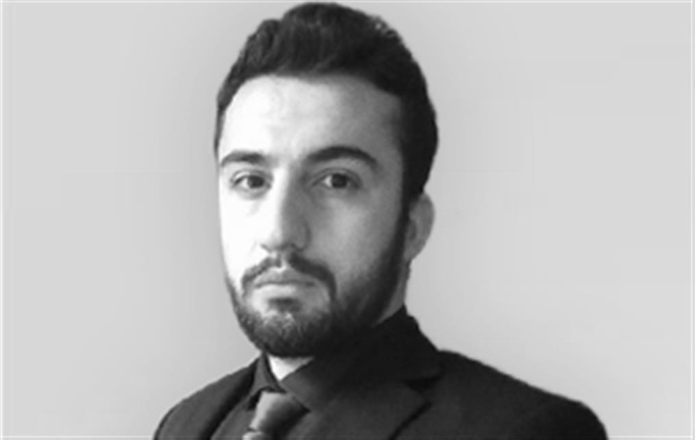 Πολιτική κρίση στο Κόσοβο εν μέσω πανδημίας