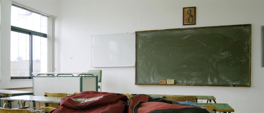 Απολύσεις εκπαιδευτικών λόγω αδικαιολόγητης απουσίας
