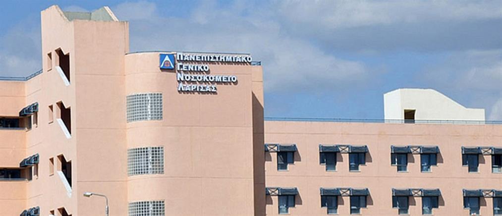 ΕΔΕ για τον θάνατο της μαθήτριας μετά από επέμβαση ρουτίνας