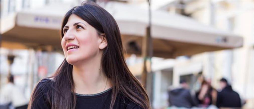 """Κορονοϊός: Ένας χρόνος από το πρώτο κρούσμα - Τι λέει η """"ασθενής μηδέν"""""""