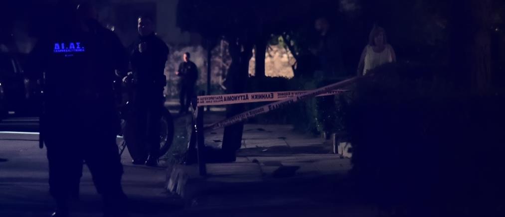 Μαφιόζικη εκτέλεση στη Βούλα: Το παρελθόν του θύματος ερευνά η Αστυνομία (βίντεο)