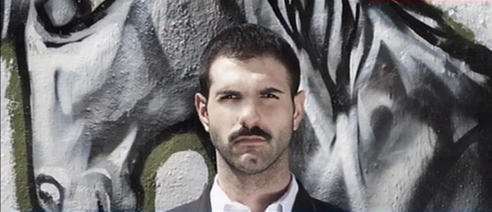 Ένταση στη δίκη του ηθοποιού που κατηγορείται για το βιασμό ταξιτζή (βίντεο)