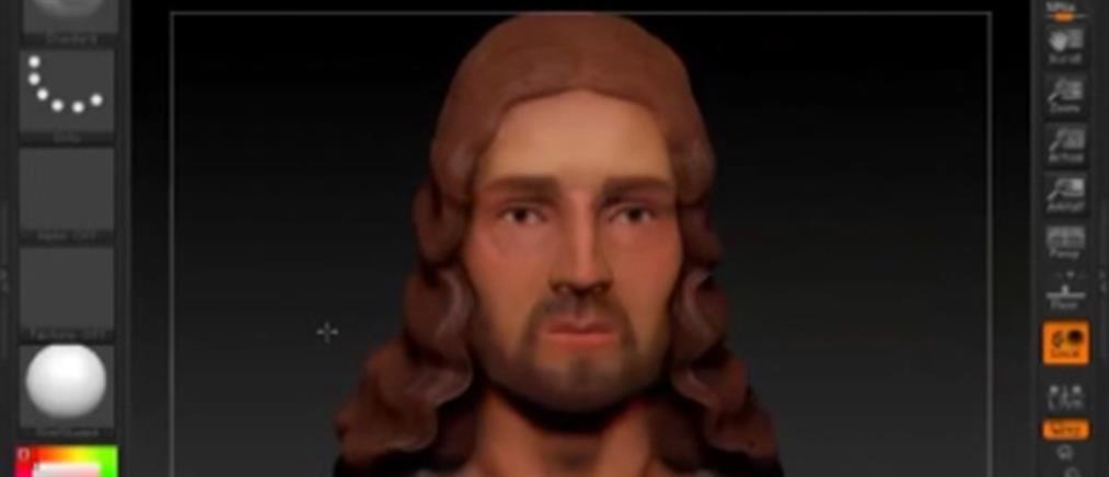 Έρευνα: ο Ραφαήλ άλλαξε τη μύτη του στην περίφημη αυτοπροσωπογραφία του