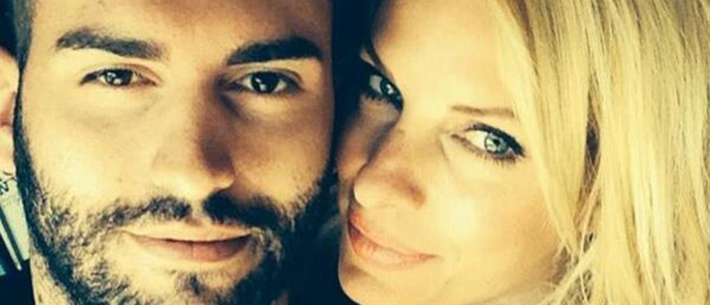 Παντρεύεται ο αδελφός της Ελένης Μενεγάκη;