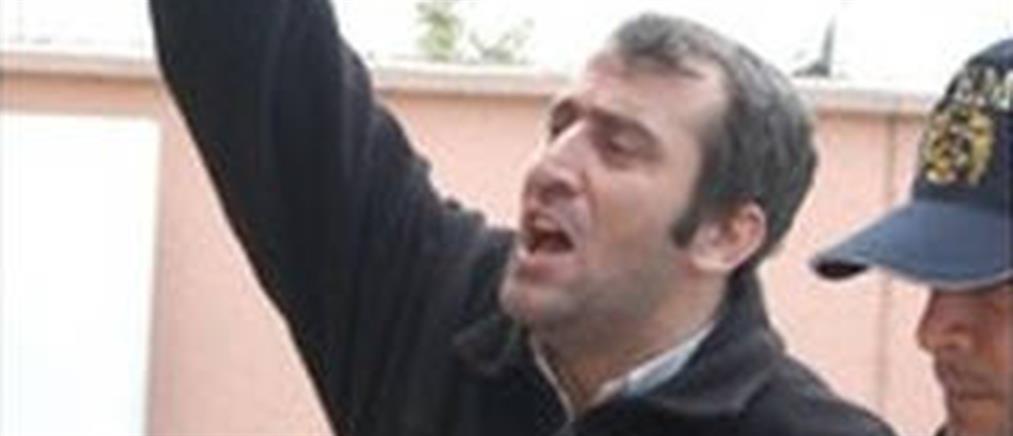 """""""Στα κάγκελα"""" οι Τούρκοι μετά το """"όχι"""" Κοντονή στην έκδοση του Καγιά"""