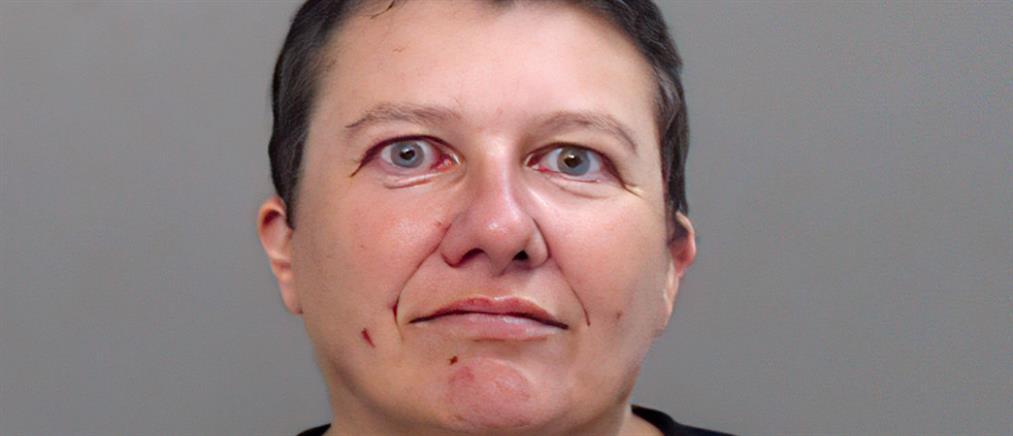 Αυτή είναι η γυναίκα που έστειλε φάκελο με δηλητήριο στον Τραμπ