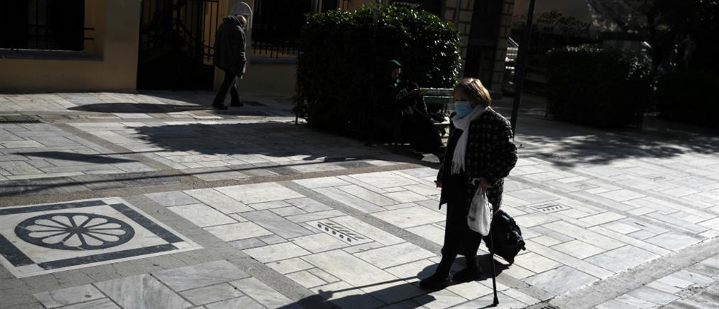 """Θεσσαλονίκη: σούπερ γιαγιά """"έδιωξε"""" ληστές που προσποιούνταν τους τεχνικούς!"""