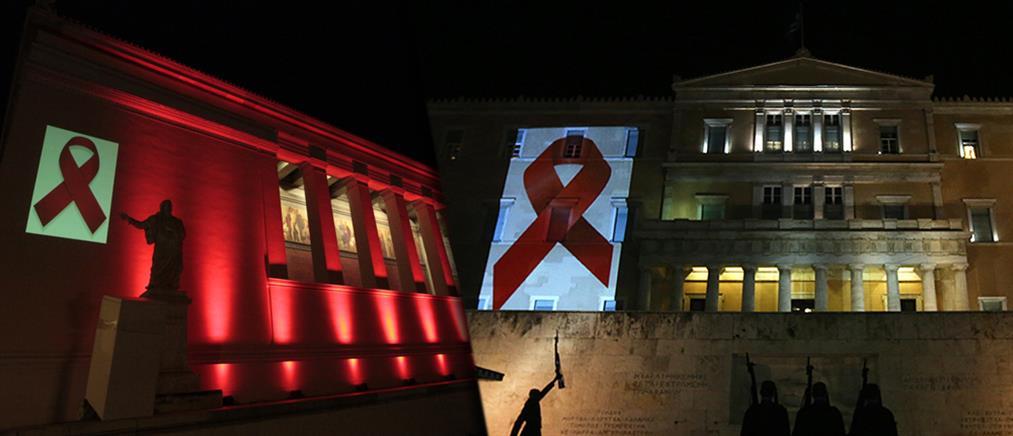 Παγκόσμια Ημέρα κατά του AIDS – πέντε αριθμοί που συγκλονίζουν