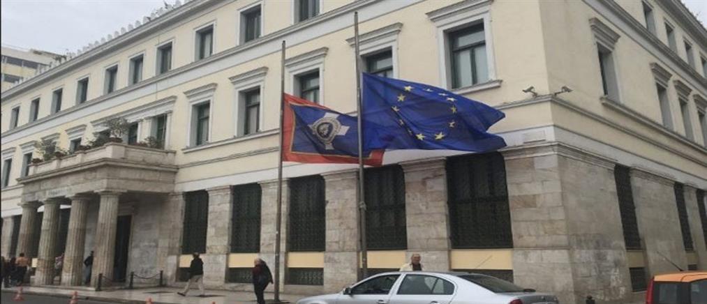 Κρούσμα κορονοϊού στο δημαρχείο της Αθήνας