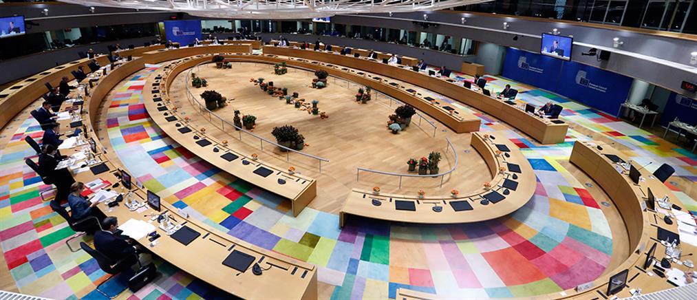"""Ευρωπαίοι ηγέτες: """"Όχι"""" σε Σύνοδο Κορυφής με τον Πούτιν"""