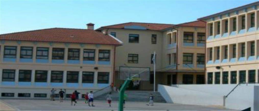 Προσλήψεις αναπληρωτών ανακοίνωσε το υπουργείο Παιδείας