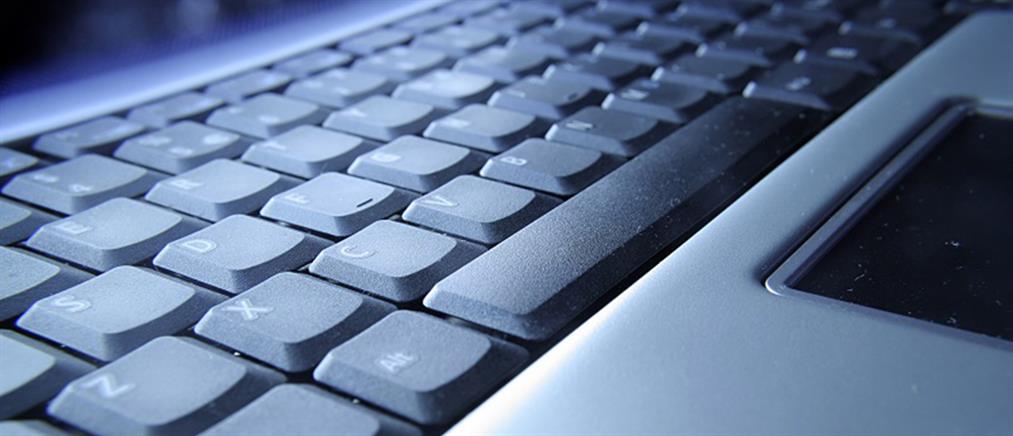 Αλεξιάδης: Ηλεκτρονική η εξυπηρέτηση των πολιτών από τις εφορίες