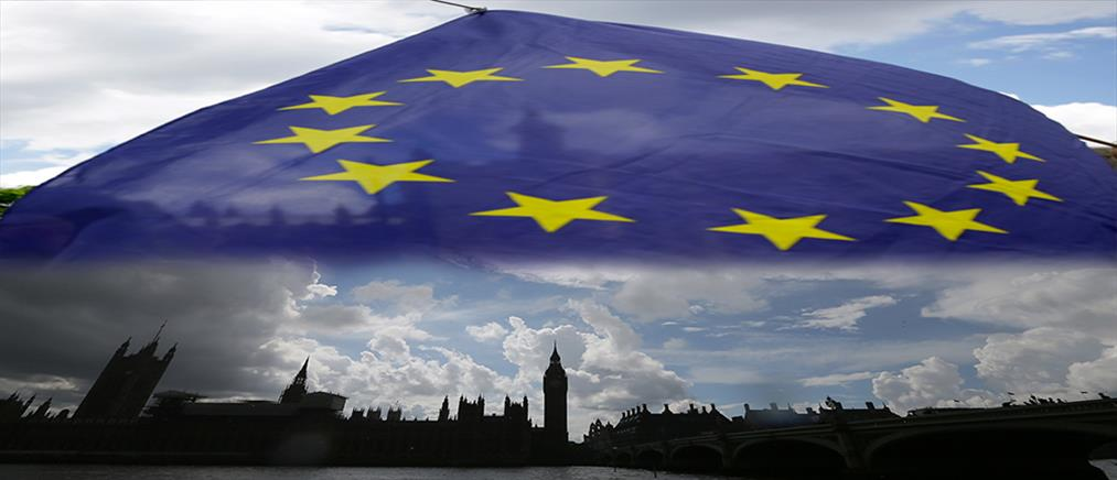 Επί ξυρού ακμής το Brexit!