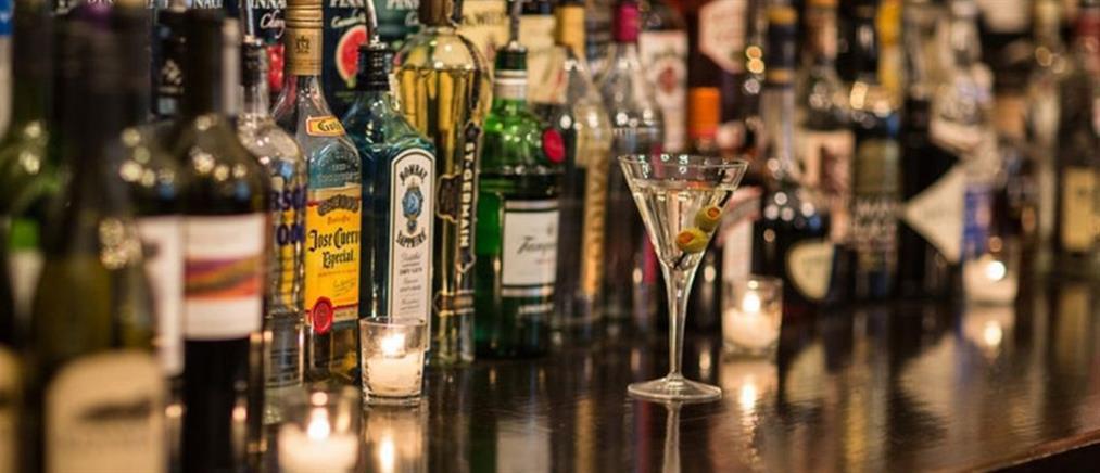 Εργαζόμενοι σε δημοφιλές μπαρ βρέθηκαν θετικοί στον κορονοϊό