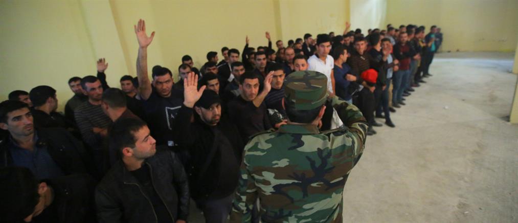 Ναγκόρνο Καραμπάχ: απόπειρα δολοφονίας του πρωθυπουργού της Αρμενίας