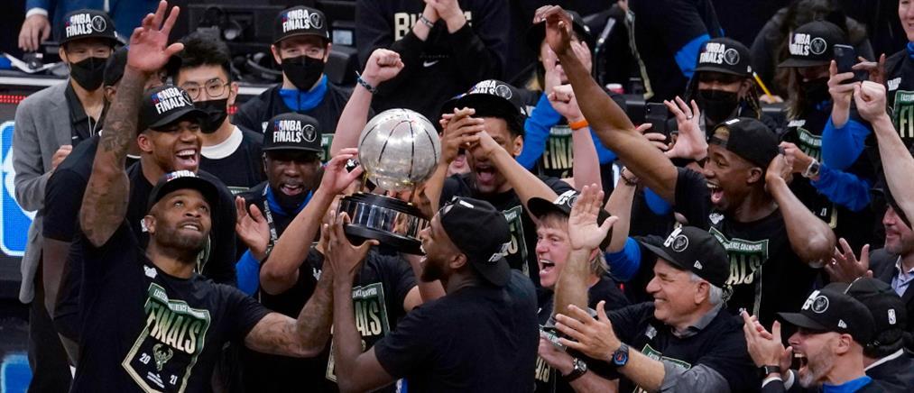 NBA: Ξεκινάει με 109 ξένους παίκτες από 39 χώρες