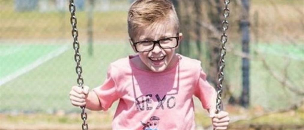 Τραγωδία! 7χρονος θύμα bullying έβαλε τέλος στη ζωή του