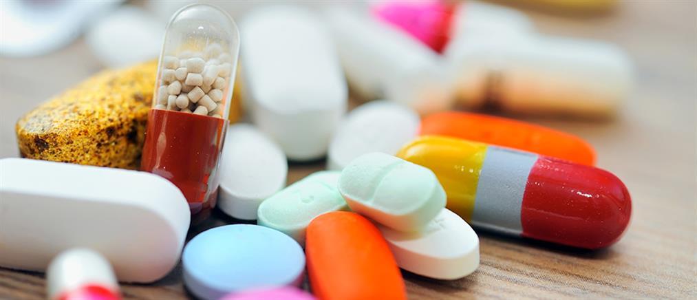 Μέτρα για τις ελλείψεις φαρμάκων