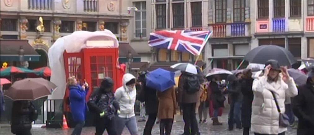 Πρέσβης Βρετανίας: Πώς επηρεάζει τους Έλληνες το Brexit