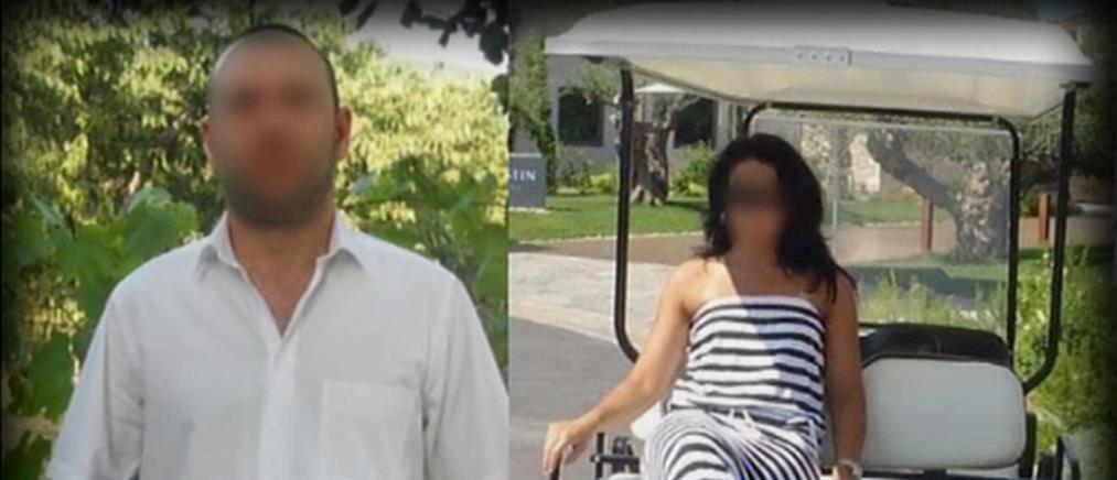 Συγκλονιστικές καταθέσεις στην δίκη για την δολοφονία του καρδιολόγου στην Σητεία (βίντεο)