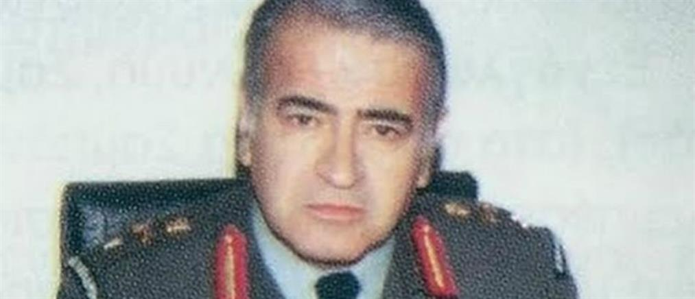 Πέθανε ο Διοικητής των Καταδρομέων που πολέμησαν τον Αττίλα το 1974