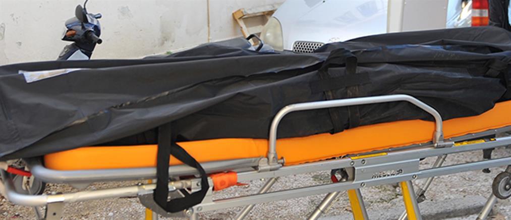 Ξενοδόχος βρέθηκε απανθρακωμένος στη ρεσεψιόν του (βίντεο)