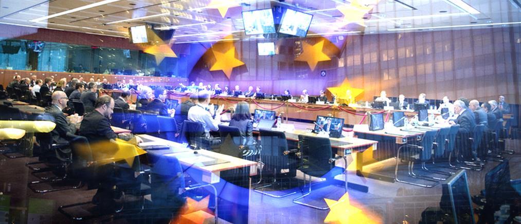 Bloomberg: έκτακτο EWG για την Ελλάδα στις 4 Μαΐου